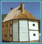 Der individuelle Reiseleiter im Harz