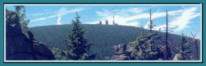 Der individuelle Reiseleiter + Gästeführer im Harz/Brocken