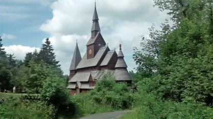Der individuelle Reiseleiter + Gästeführer im Harz/Hahnenklee