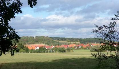 Der individuelle Reiseleiter und Gästeführer im Harz.